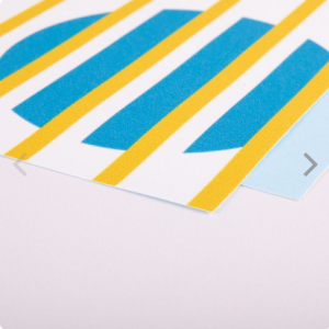 Bluebackpaper-Corporateprint.png