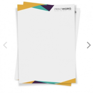 Briefpapier-Corporateprint.png