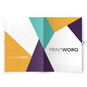 Brochures-Corporateprint.png