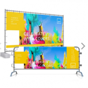 Hekwerkbanner-Corporateprint.png