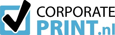 Webshop corporate Print