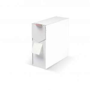 Label-Dispenser-Box-Corporateprint.png