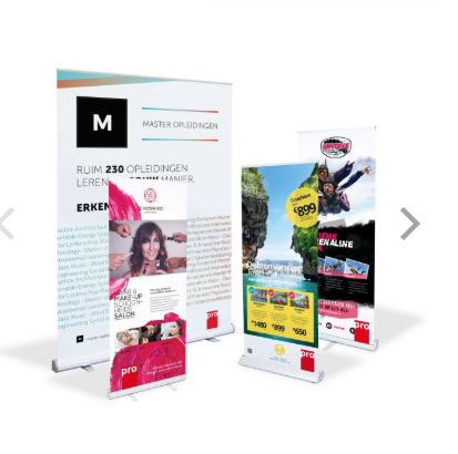 Roll-up-banners-Corporateprint.png