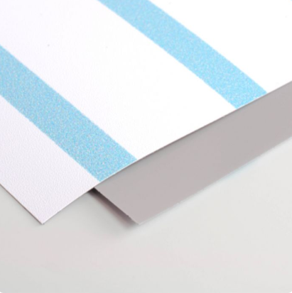 Roll-up-materiaal-Corporateprint.png