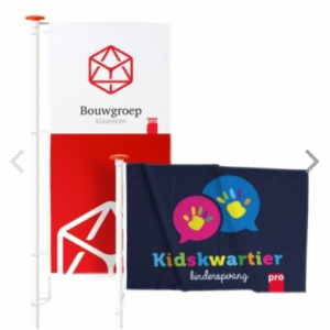 Vlag-eigen-formaat-Corporateprint.png