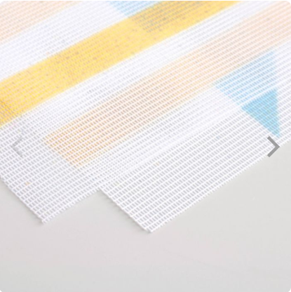 Voile-Corporateprint.png